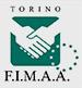 F.I.M.A.A. Torino